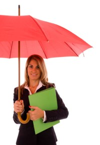 Cloud Computing For Insurance Companies: Important Items To Know.