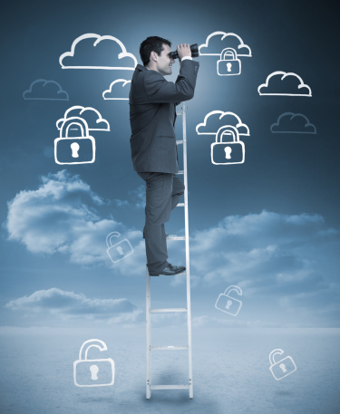 Cloud-Security-Experts