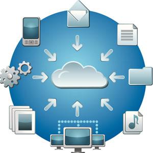 Cloud Services in San Jose and Santa Clara