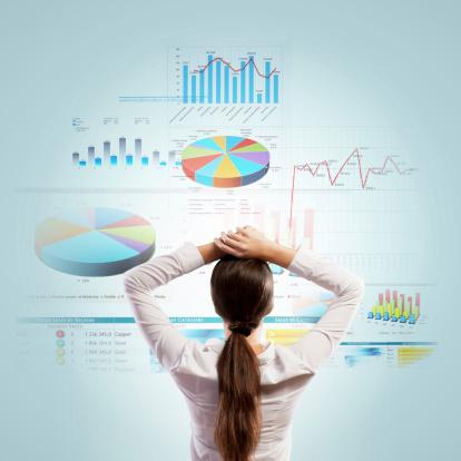 database management
