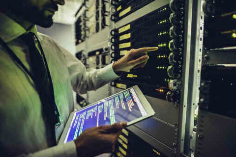 What is the True Advantage Of IT Services in San Jose?
