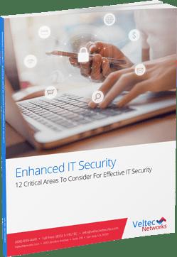San Jose Computer Security