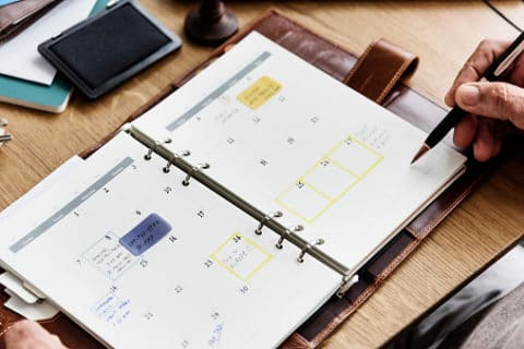 View and Publish Microsoft Planner Tasks in the New Outlook