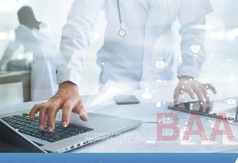 San Jose HIPAA Consulting