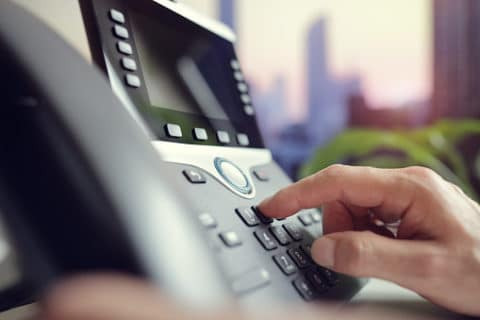 Business VoIP Telephone Services In San Jose, CA (Questions/Answers)