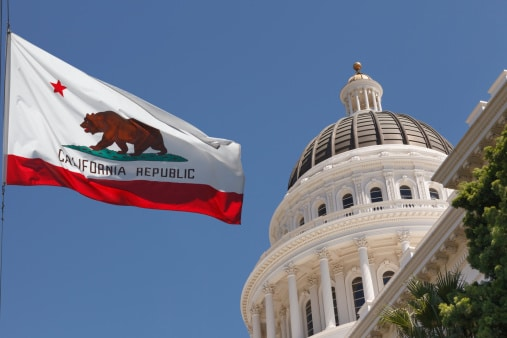 California Privacy Laws