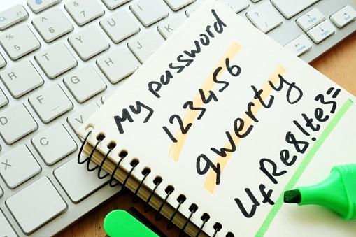Employee Cybersecurity
