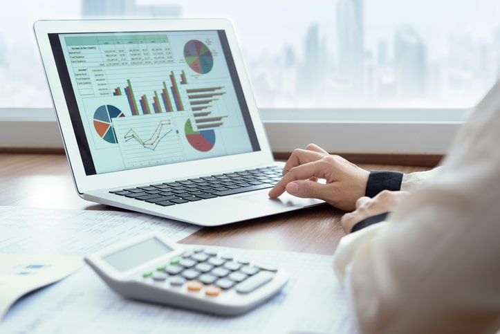 Challenges For Accounting Firms: Questions and Answers