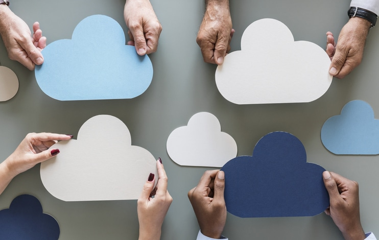 Cloud Computing For CPAs & Accounting Firms