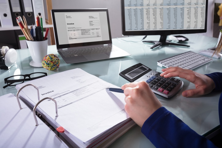 How Is Technology Changing The Accounting Industry?