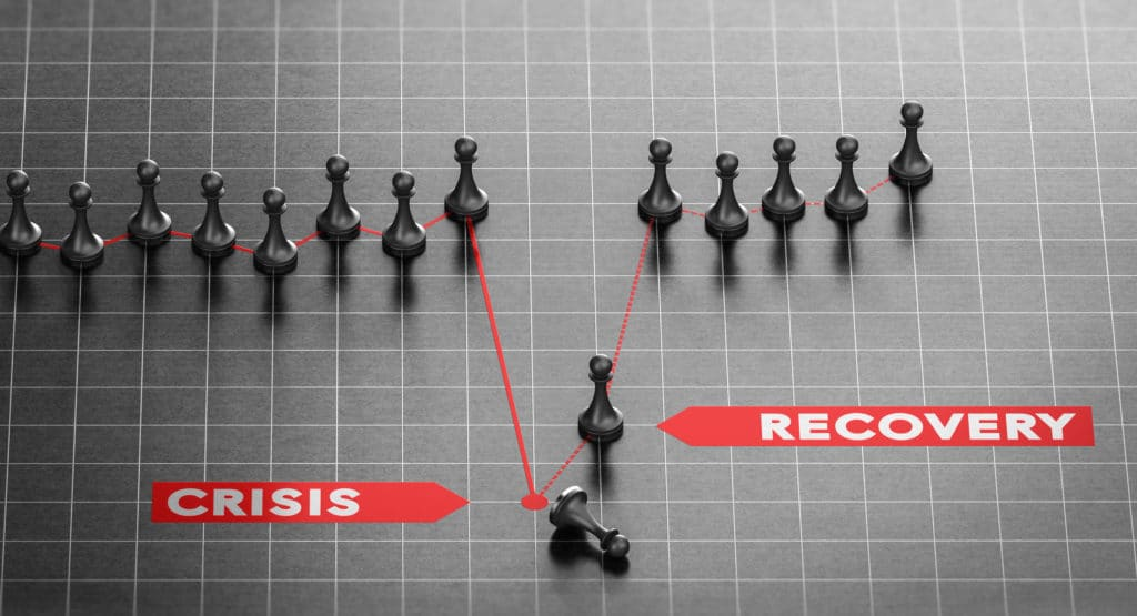 Veltec Networks provides business continuity solutions and data recovery services for large and small organizations.