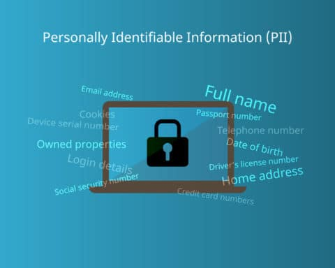 Potential Risks That Insider Threats Pose to PII