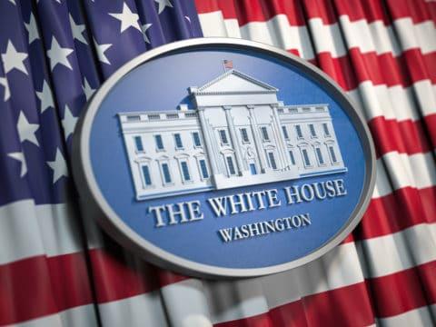 President Biden's Cybersecurity Executive Order