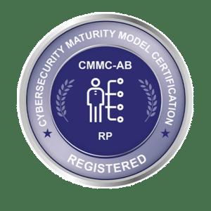 CMMC Registered Practitioner In San Francisco