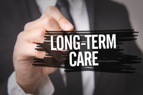 PointClickCare & MatrixCare Support In California